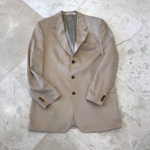 Lord and Taylor Sport Coat